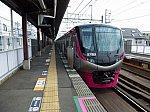 /stat.ameba.jp/user_images/20210616/04/s-limited-express/98/7b/j/o0550041214958087330.jpg