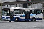502 (2)