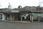 /stat.ameba.jp/user_images/20210804/11/01031-2019/3b/63/j/o0922061514982017735.jpg