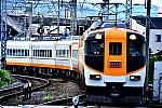 /stat.ameba.jp/user_images/20210801/16/express22/3d/8d/j/o0640042714980725417.jpg