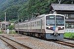 /stat.ameba.jp/user_images/20210802/16/route140/67/53/j/o0550036614981216800.jpg