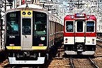 /stat.ameba.jp/user_images/20210801/10/express22/f9/28/j/o0640042714980558937.jpg