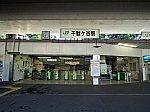 /stat.ameba.jp/user_images/20210805/10/aru-king/18/9d/j/o0560042014982447309.jpg