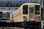 /stat.ameba.jp/user_images/20210805/23/nichika-51092/c6/41/j/o2449163214982753610.jpg