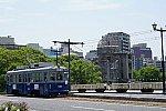 /livedoor.blogimg.jp/hayabusa1476/imgs/7/d/7d410a35.jpg