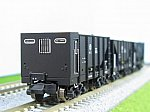/stat.ameba.jp/user_images/20210806/18/superrc-train/ec/f3/j/o0640048014983078492.jpg