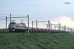 20210717東海道本線07