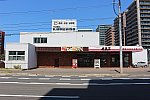 弁菜亭本店(札幌駅立売商会)a01