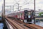 20210807-1014f-osaka-umeda-ltd-exp-koupenchangou-kanzakigawa_IMGP1500ma.jpg