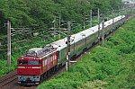 /stat.ameba.jp/user_images/20210808/19/duckn-rail/24/c4/j/o0800053214984057213.jpg