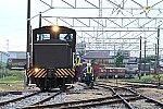 20210730西濃鉄道01
