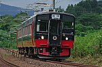 /stat.ameba.jp/user_images/20210808/19/duckn-rail/2c/ad/j/o0800053214984057734.jpg