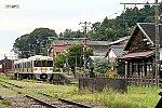 20210717東海道本線08