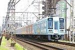 /stat.ameba.jp/user_images/20210810/13/hankai-161/1f/bd/j/o0434028914984867974.jpg