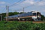 /stat.ameba.jp/user_images/20210810/17/ef16-6/99/3e/j/o1393092814984962721.jpg