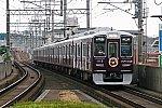 20210810-1113f-hibarigaokahanayashiki-local-ikeda_IMGP1510m.jpg