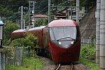/stat.ameba.jp/user_images/20210812/22/tohruymn0731/64/3b/j/o1728115214986015244.jpg