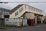 新富士駅・釧路貨物駅a101