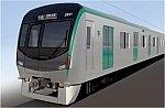 kyoto_city_subway_20