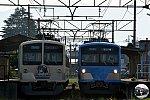 f:id:hato_express:20210813120635j:plain