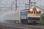 /stat.ameba.jp/user_images/20210814/19/ef16-6/3e/50/j/o1356090414986810454.jpg