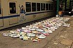 /stat.ameba.jp/user_images/20210814/18/orange-train-201/92/cc/j/o0550036614986795561.jpg