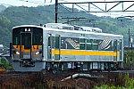/stat.ameba.jp/user_images/20210814/18/kereiisukoke/3f/73/j/o1320088014986796942.jpg