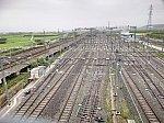 /japan-railway.com/wp-content/uploads/2021/08/20210814_172000-1024x768.jpg