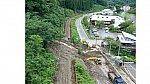/japan-railway.com/wp-content/uploads/2021/08/20210816_192506-1024x576.jpg