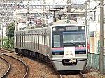 /stat.ameba.jp/user_images/20210815/20/toshi0925yuki/d1/8d/j/o3696277114987307852.jpg