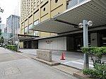 2021.6.25 (8) 伏見(ふしみ) - 名古屋観光ホテル 1580-1180