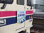 /stat.ameba.jp/user_images/20210803/21/510512shin/14/ab/j/o1080081014981818958.jpg