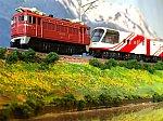 f:id:omocha_train:20210818084637j:plain