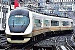 /stat.ameba.jp/user_images/20210718/20/express22/63/7c/j/o0640042714974011128.jpg
