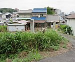 2021.6.28 (21) 菅生川 - 久后ぎれのいしぶみ 1440-1200