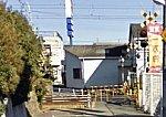 /stat.ameba.jp/user_images/20210820/22/ein2019/46/b6/j/o0202014414989578728.jpg
