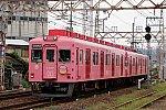 /stat.ameba.jp/user_images/20210821/10/sanchan-mori/2c/78/j/o1620108014989725866.jpg