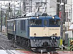 /stat.ameba.jp/user_images/20210821/15/akaidencha/eb/4a/j/o1080081114989836232.jpg