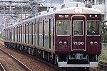 /stat.ameba.jp/user_images/20210513/20/masa-8008/9d/23/j/o1728115214941423226.jpg