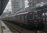 /stat.ameba.jp/user_images/20210821/20/yasoo-train/bf/33/j/o0469033414989977047.jpg