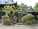 2021.8.21 (1) 願力寺ふでづか - 全景(おもて) 1960-1500