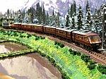 f:id:omocha_train:20210821230652j:plain