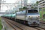 /stat.ameba.jp/user_images/20210822/16/aeras-trd/58/43/j/o1392092814990359784.jpg