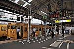 /stat.ameba.jp/user_images/20210823/19/bizennokuni-railway/e1/f4/j/o3333222214990922651.jpg