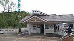 /stat.ameba.jp/user_images/20210823/11/802275-zn6/df/4c/j/o1080060814990717241.jpg