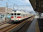 /stat.ameba.jp/user_images/20210508/13/s-limited-express/44/49/j/o0550041214938671927.jpg