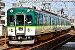 /stat.ameba.jp/user_images/20210824/07/express22/50/94/j/o1080072014991105496.jpg