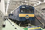 DSC_8591.jpg