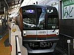 10005-8cars-2021_01