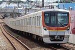 /stat.ameba.jp/user_images/20210825/02/sb6157/93/b0/j/o3808254414991503150.jpg